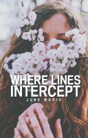 Where Lines Intercept by soberlines