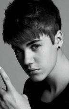 Justin Bieber's Song Lyrics by TheFamousLady