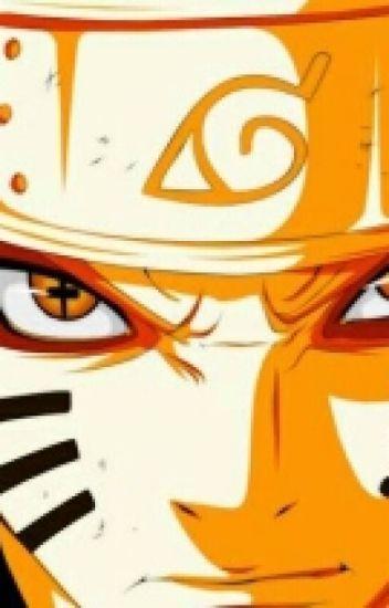 Inne życie Naruto