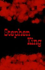 Stephen King Facts by StephenKingF