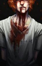 Сказка о самоубийстве by Panorama_Way