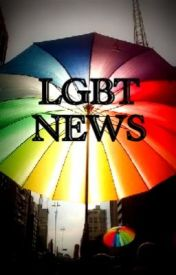 LGBT News Updates by WeAreLGBT