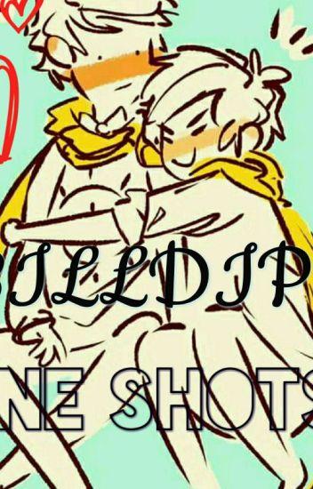 Billdip One Shots