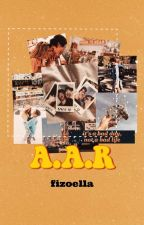 A.A.R by fizoella