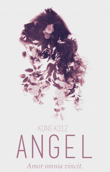 ✘✘✘ ANGEL | hood ✘✘✘