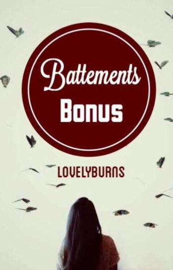 Battements - Bonus