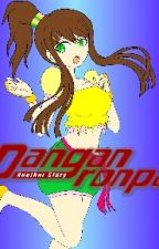 Danganronpa: Another Story by LenkaKagamine0