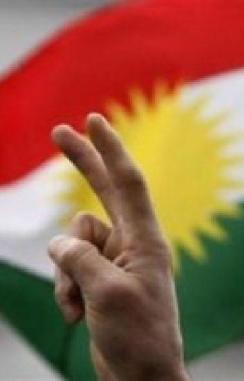 kurdische zitate❤ ☀ - busraa__12 - wattpad