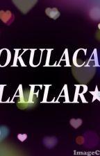 SOKULACAK LAFLAR by TCBetulKaya
