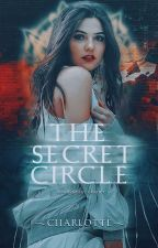 The Secret Circle •W Trakcie Poprawy• by _-Charlotte-_