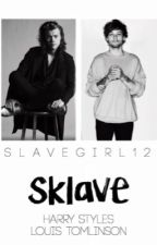 Sklave (Larry FF) by Slavegirl12