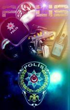 POLİS by derya571