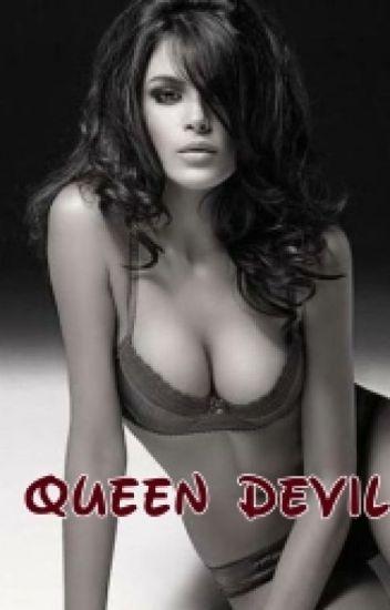 Queen Devil