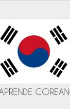 ¡Aprende Coreano! by JimSenpai