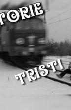 Storie Tristi by ilysard