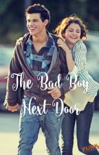 The Bad Boy Next Door by elliebakerr1