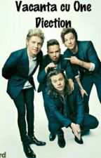 Vacanta Cu One Direction  by Stefyna13