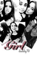 Girl - Camren by daddy94