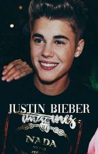 Justin Bieber Imagines by dammnnbieber