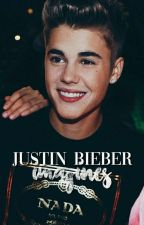 Justin Bieber Imagines [hiatus] by dammnnbieber