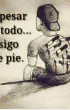 """Confirmando"" mi Amor by EdgarDavidArana"