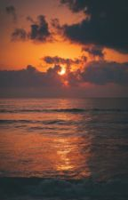Got to Believe-Kathniel [Completed] by AbbyxBallad