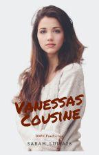 Vanessa's Cousine by Sarah_Luisa28