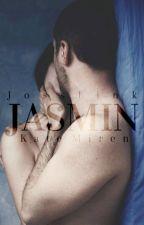 JASMIN by JossLink