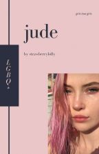 ✅Jude | texting ⚢ by strawberrylolly