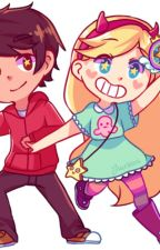 Star vs the Forces of Evil Forever by FoklarlaYazarim