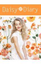 Daisy Diary by lisa__b