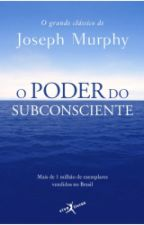O Poder do Subconsciente by VidaSocial
