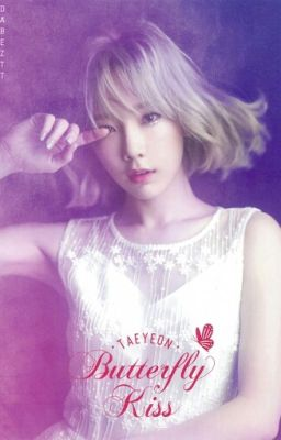[Longfic] Bạn Gái Tôi Là Hoàng Hậu | Yultae | Soofany | [Chap 26]