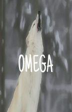 OMEGA | Rubelangel Wigetta Lutaxx by KxttenMin