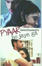 Manan Pyar Ho Jaye Ga by SweetInara23