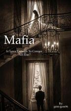 Mafia by gem-gem96