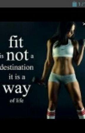 Chcesz schudnąć? Zapoznaj się z tymi biblijnymi zasadami