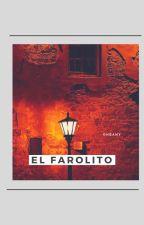 El Farolito » KaiSoo/KaiDo by ohbany