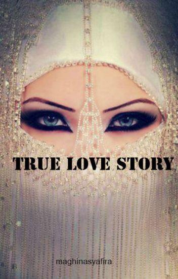 True Love Story.