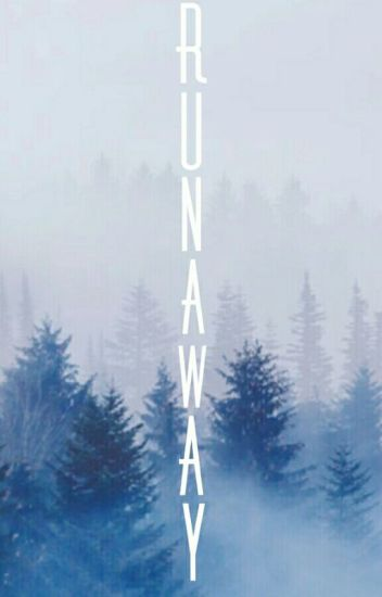 Runaway.. (Jacksepticeye X Reader)