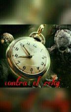 Contra El Reloj by NeiderErickPabonBuen