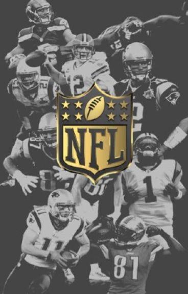 NFL imagines