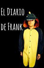 El Diario De Frank by -queenofhell