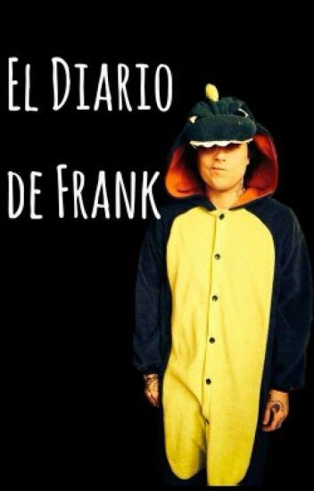El Diario De Frank