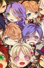 Diabolik Lovers Fakten... by ChiaraPudding