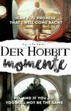 Der Hobbit: Momente by Stolan