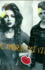 El Amor De Mi Vida MattyBraps Y Tu by TatianaCabrera884