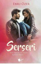 ★ SERSERi -I- ARES ★ (*KİTAP OLUYOR*) by motorlubilge