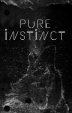 Pure Instinct DISCONTINUED by DailyProphecy