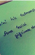 Liseli Cocuk by MehmetCanAl
